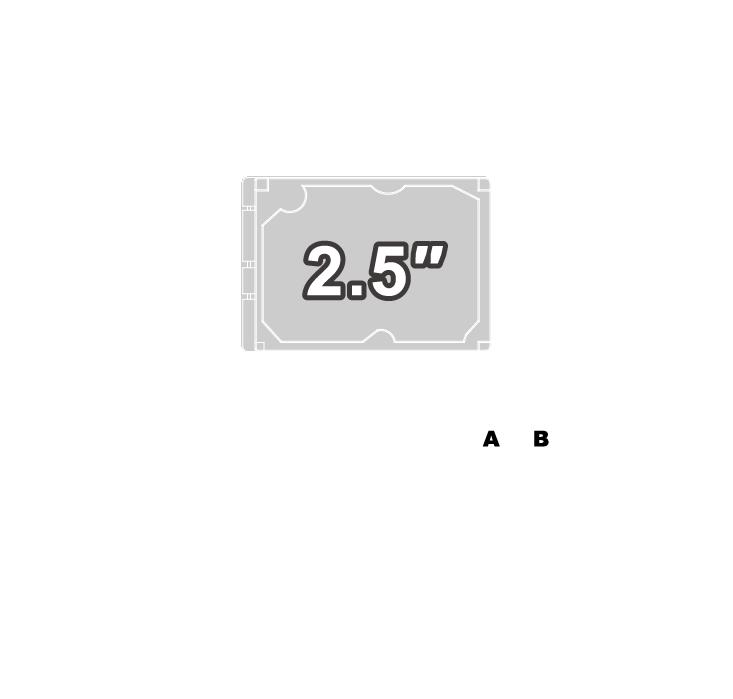 CUBE 802